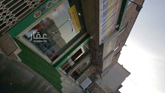 عمارة للبيع في شارع 14 د ، حي غرناطة ، الدمام ، الدمام