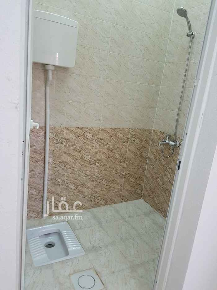 غرفة للإيجار في حي أحد ، الرياض ، الرياض