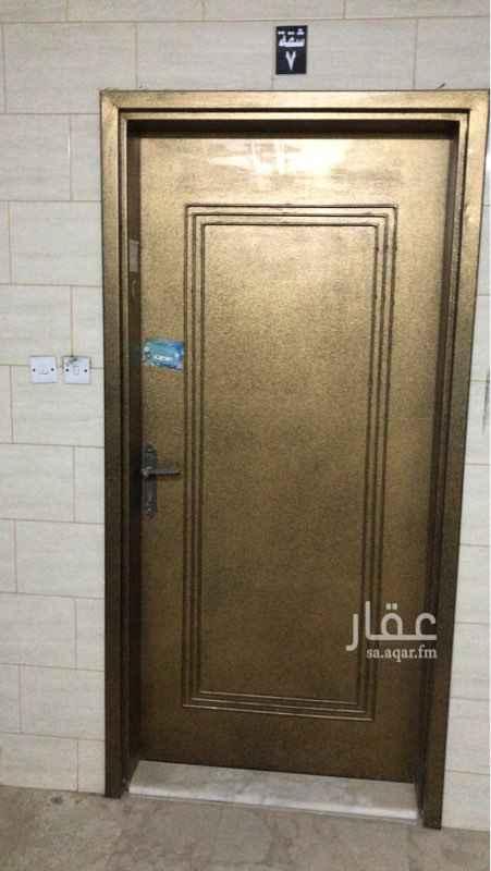 شقة للإيجار في شارع الشامية ، حي العزيزية ، الرياض ، الرياض