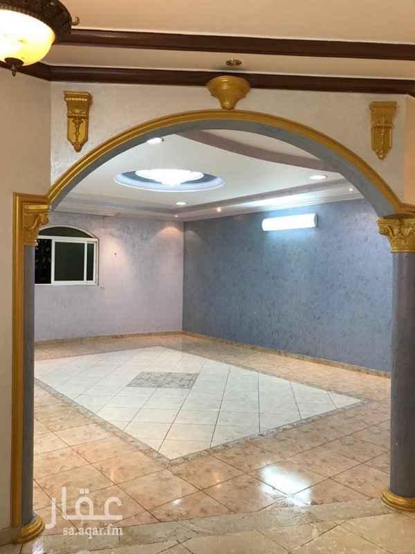دور للإيجار في شارع غزة ، حي ظهرة لبن ، الرياض ، الرياض