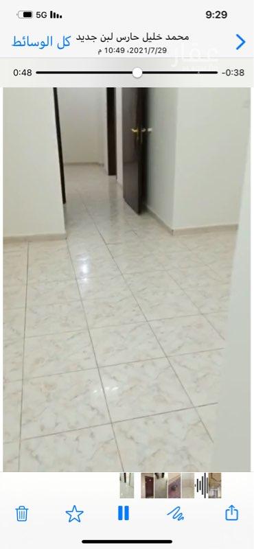 شقة للإيجار في حي ، شارع كراتشي ، حي ظهرة لبن ، الرياض ، الرياض