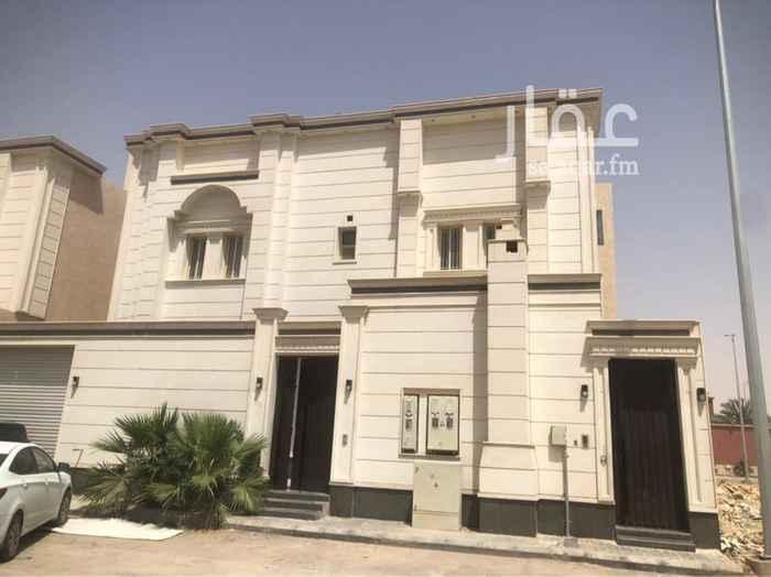 فيلا للبيع في حي ، شارع أبي علي الهجري ، حي العارض ، الرياض ، الرياض