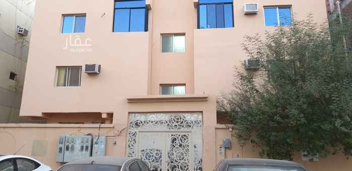 شقة للإيجار في شارع ابان بن عثمان بن عفان ، حي الفتح ، المدينة المنورة ، المدينة المنورة
