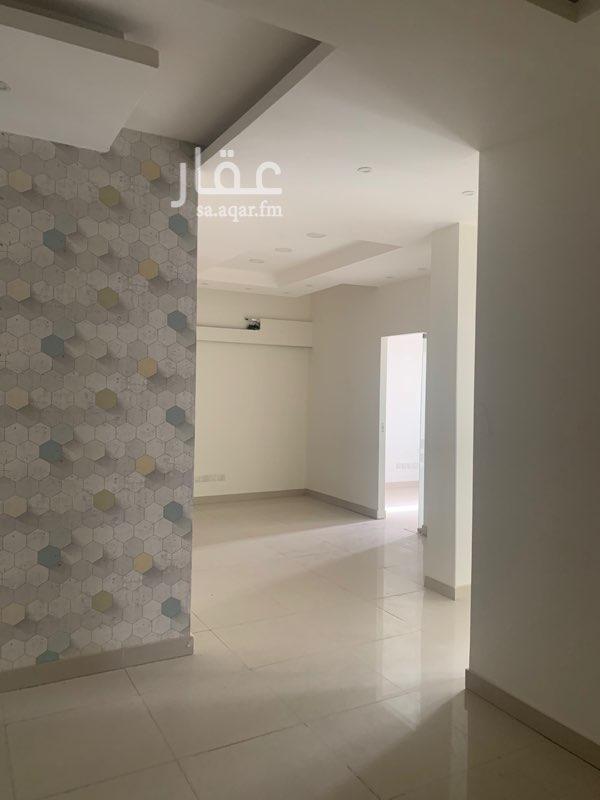 مكتب تجاري للإيجار في طريق عثمان بن عفان ، حي النرجس ، الرياض ، الرياض