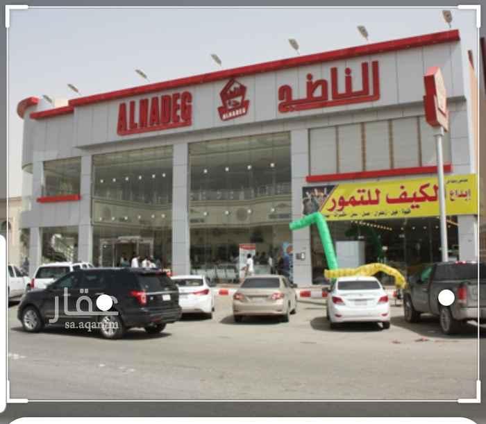 عمارة للبيع في طريق صلاح الدين الأيوبي الفرعي ، حي الصفا ، الرياض