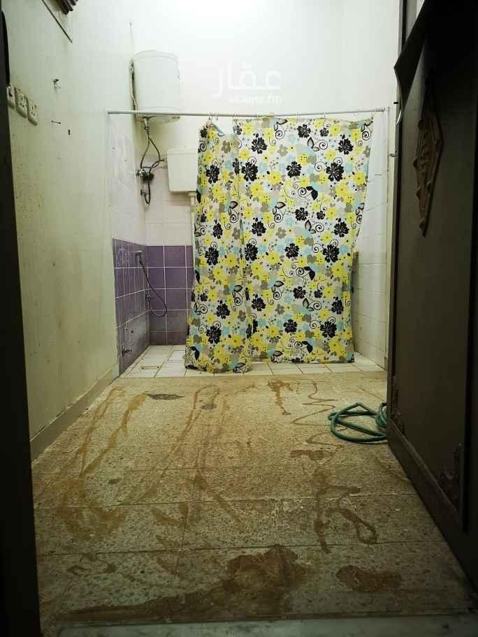 غرفة للإيجار في شارع المخزومي ، حي اليرموك ، الرياض ، الرياض
