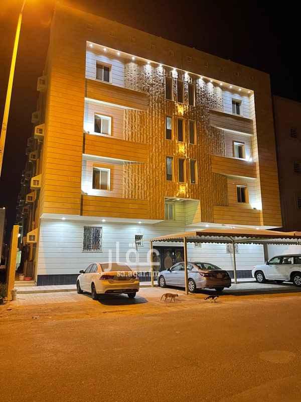 شقة للبيع في شارع 18 ز ، حي الشاطئ ، جازان