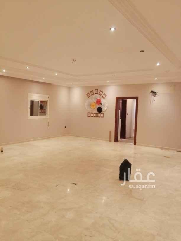 دور للإيجار في شارع أحمد التويجري ، حي ابرق الرغامة ، جدة ، جدة