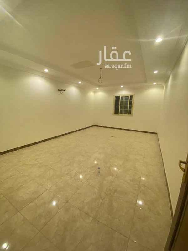 شقة للإيجار في شارع مقبل العيسى ، حي بنى مالك ، جدة ، جدة
