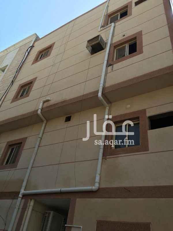 عمارة للبيع في الشارع العاشر ، حي الخبر الجنوبية ، الخبر ، الخبر