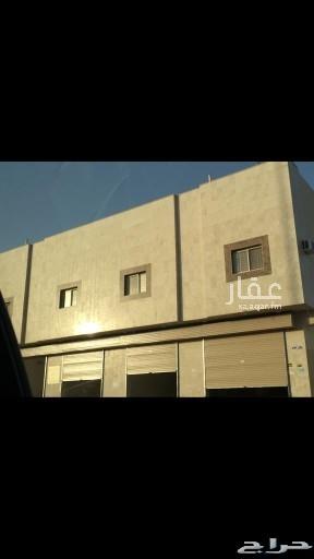 مستودع للإيجار في شارع القاسم بن نافع ، حي الملك فهد ، المدينة المنورة ، المدينة المنورة