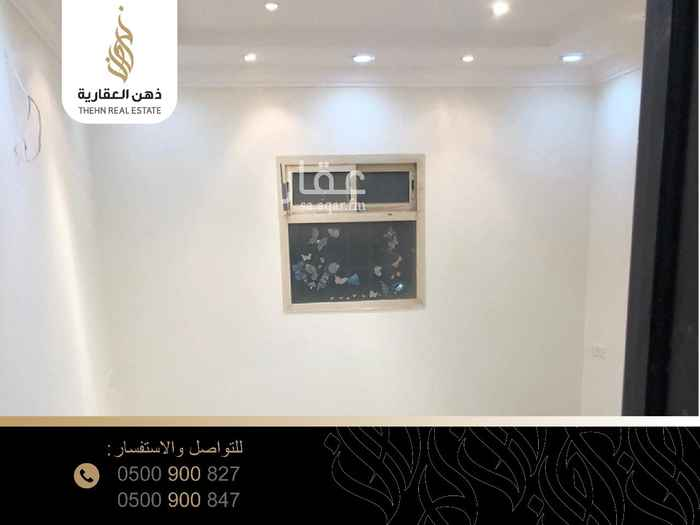 شقة للإيجار في شارع ابراهيم الخضيري ، حي عرقة ، الرياض ، الرياض