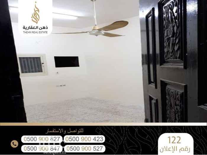 غرفة للإيجار في حي عرقة ، الرياض ، الرياض
