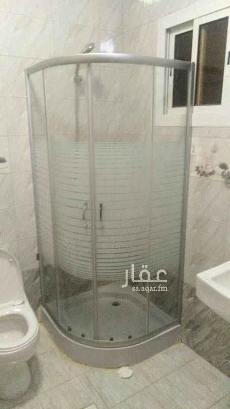 شقة للإيجار في شارع عبدالله بن كثير ، حي المبعوث ، المدينة المنورة