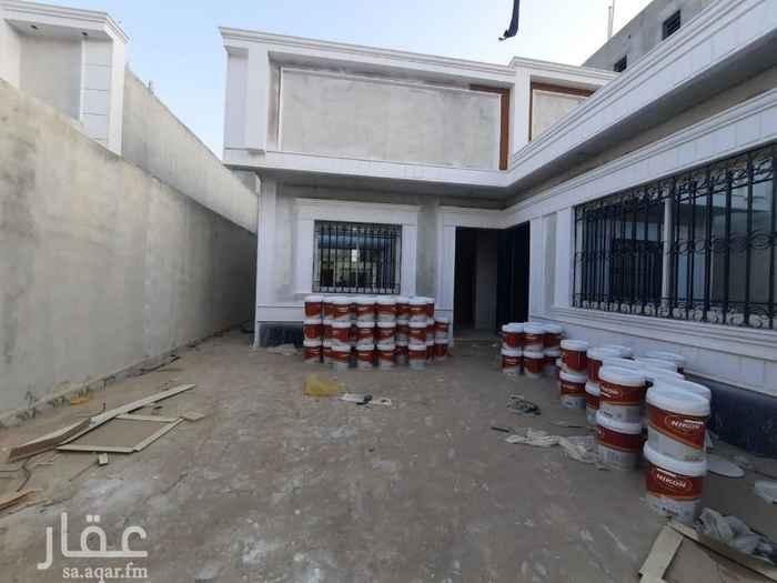 بيت للبيع في شارع عبدالرحمن الهندي ، حي طويق ، الرياض ، الرياض