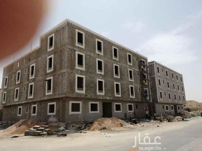 بيت للبيع في شارع علي الدرويش ، حي طويق ، الرياض ، الرياض