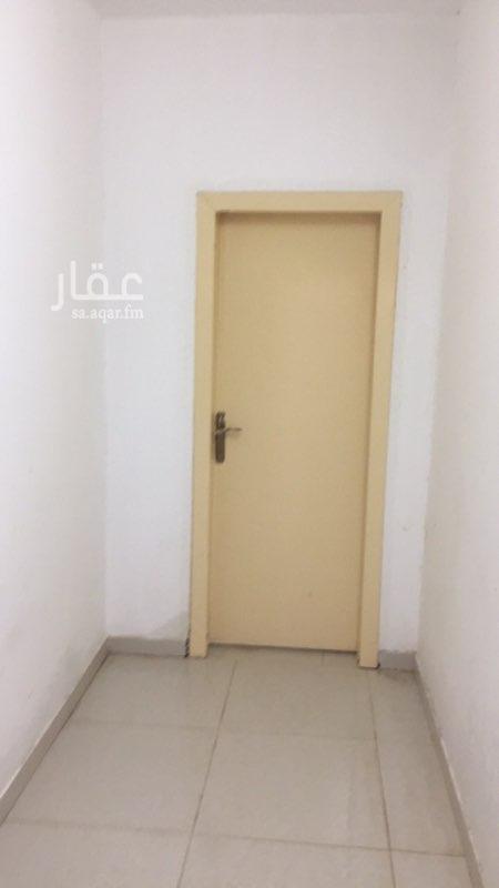 غرفة للإيجار في شارع رقم 265 ، حي ظهرة لبن ، الرياض ، الرياض