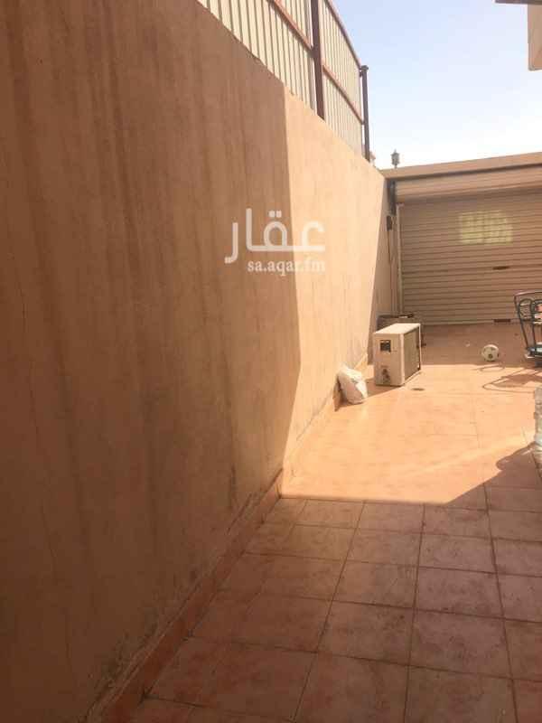 شقة للبيع في شارع عثمان بن ابي العاص ، حي أحد ، الدمام ، الدمام