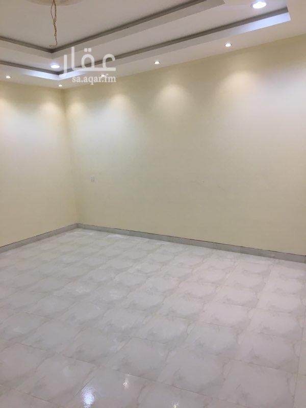 دور للإيجار في حي طيب الإسم ، خميس مشيط ، خميس مشيط