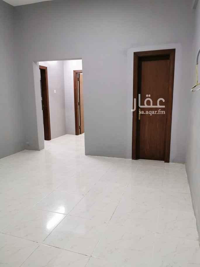شقة للإيجار في طريق الملك عبدالعزيز ، حي المربع ، الرياض ، الرياض