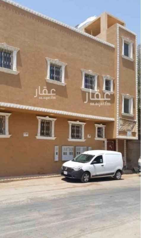 شقة للإيجار في شارع ام سدرة ، الرياض ، الرياض