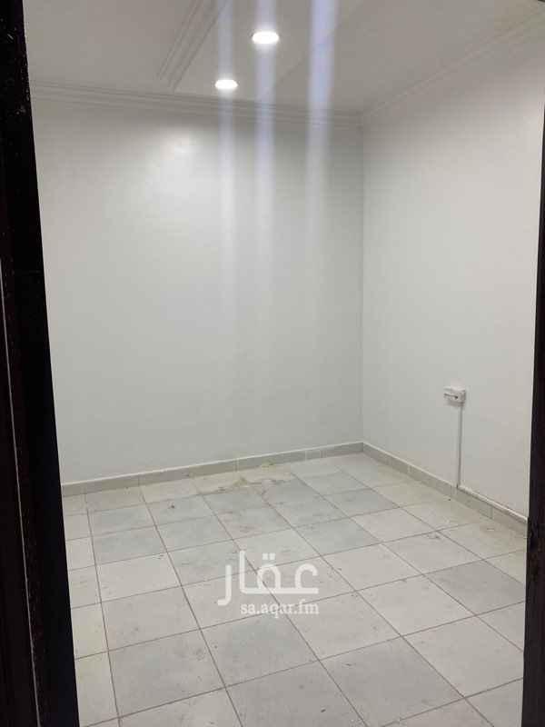 شقة للإيجار في شارع الحفنة ، حي اليمامة ، الرياض ، الرياض