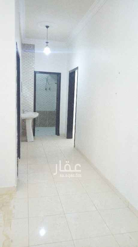شقة للإيجار في الرياض