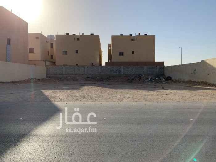 أرض للبيع في طريق الامام سعود بن فيصل, العقيق, الرياض