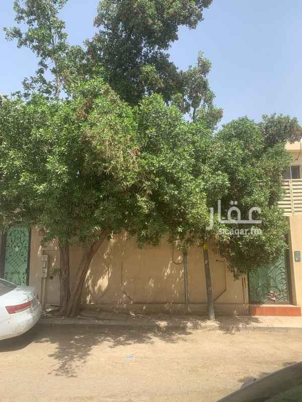 فيلا للبيع في شارع تبراك ، حي المصيف ، الرياض ، الرياض