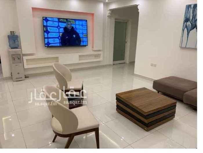 شقة للبيع في شارع التحلية ، حي العقيق ، الرياض ، الرياض