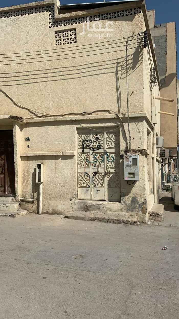 بيت للبيع في شارع ابي السعود الحسيني ، حي سكيرينة ، الرياض ، الرياض