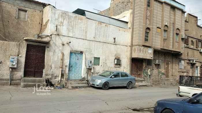 بيت للبيع في شارع وادي وج ، حي الشميسي ، الرياض ، الرياض