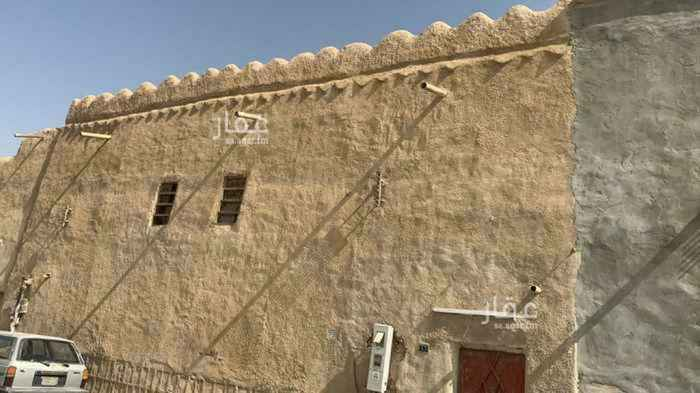 بيت للبيع في شارع ابن الصقر ، حي الشميسي ، الرياض ، الرياض