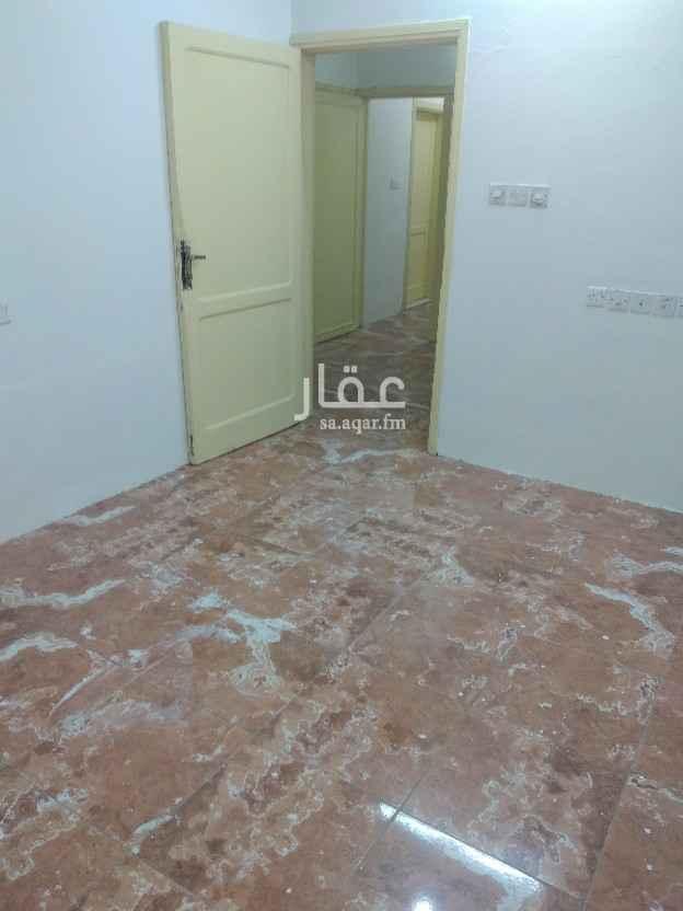 شقة للإيجار في شارع سحام ، حي اليمامة ، الرياض ، الرياض