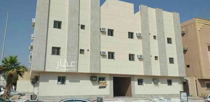 شقة للبيع في شارع وثيلان ، حي اليرموك ، الرياض ، الرياض