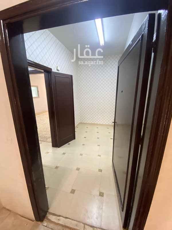 دور للإيجار في شارع الرديف ، حي الروضة ، الرياض ، الرياض