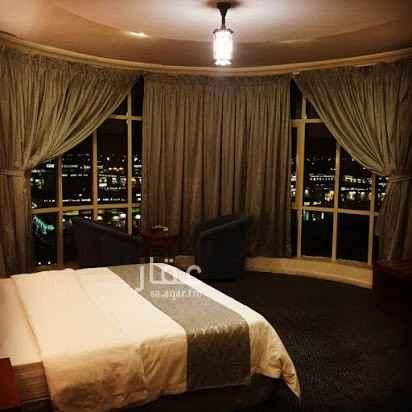 غرفة للإيجار في شارع احمد العطاس ، حي الزهراء ، جدة ، جدة