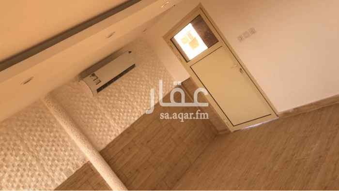 غرفة للإيجار في شارع ابن الحافظ ، حي العليا ، الرياض