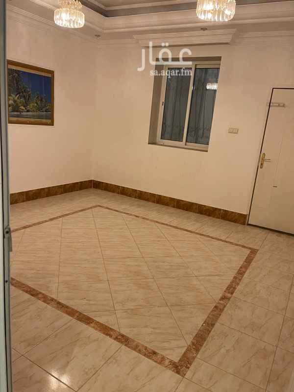 غرفة للإيجار في الرياض ، حي العليا ، الرياض