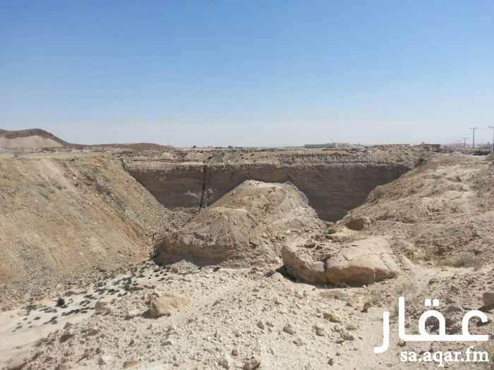 أرض للبيع في طريق خريص ، الرياض ، الرياض