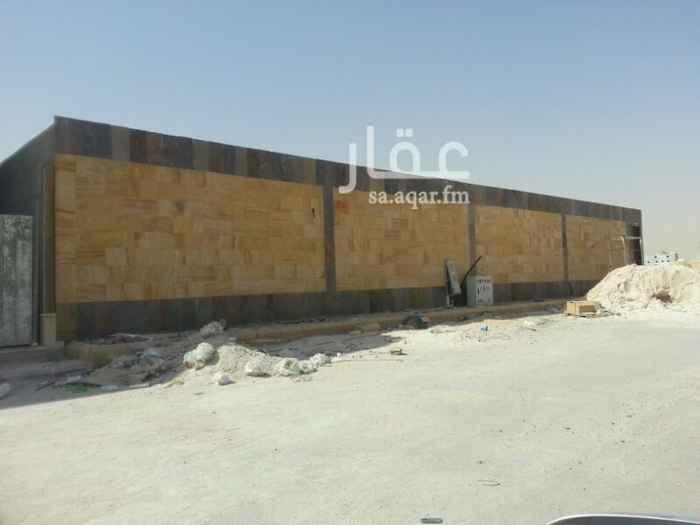 أرض للبيع في طريق ابي بكر الصديق ، حي النرجس ، الرياض