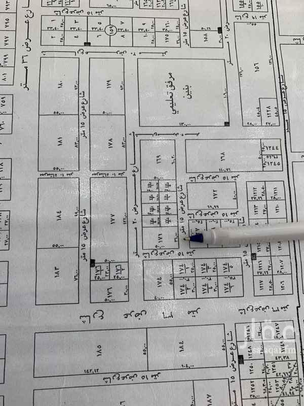 أرض للبيع في طريق ابي بكر الصديق ، الرياض ، الرياض