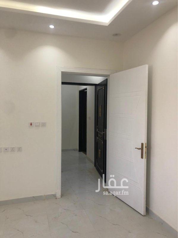 شقة للإيجار في حي ، شارع أبي علي الهجري ، حي العارض ، الرياض ، الرياض