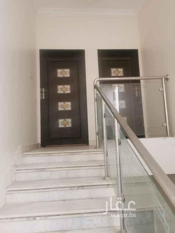 شقة للإيجار في شارع العائق ، حي الفيحاء ، الرياض ، الرياض