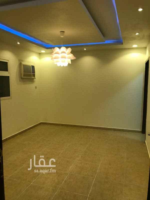 شقة للإيجار في شارع المرج ، حي غرناطة ، الرياض ، الرياض