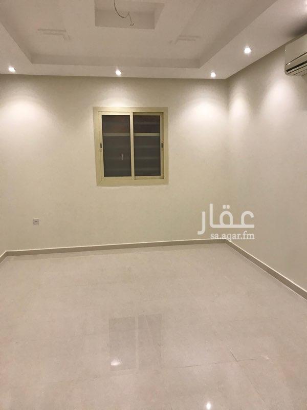 شقة للإيجار في شارع بعيجان ، حي قرطبة ، الرياض ، الرياض