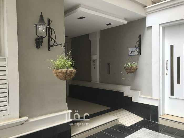 شقة للإيجار في شارع الحسين بن علي ، حي الازدهار ، الرياض ، الرياض