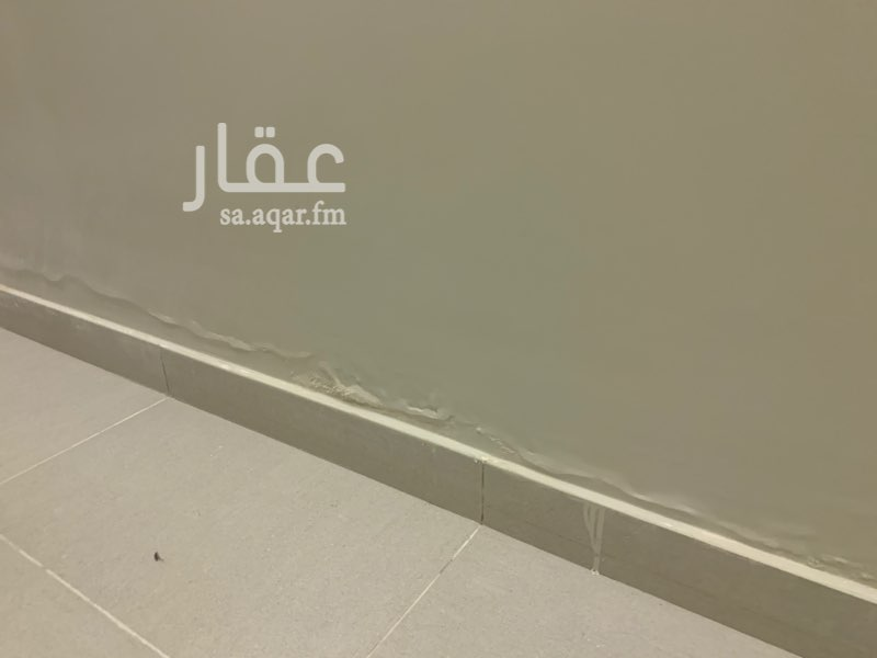 شقة للبيع في شارع زامل بن سليم ، حي الروابي ، الرياض ، الرياض