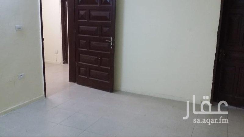 شقة للإيجار في شارع الفكر ، حي مشرفة ، جدة ، جدة