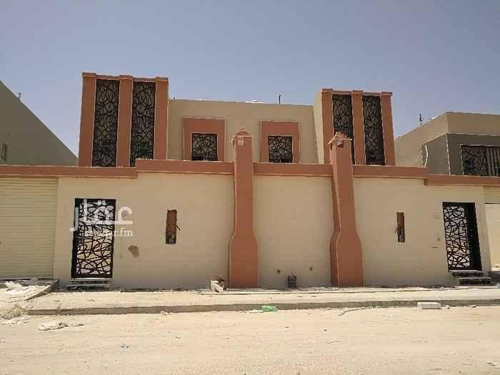 فيلا للبيع في شارع العلم ، حي طيبة ، الرياض ، الرياض